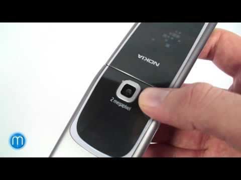 manual do nokia 7020 user guide manual that easy to read u2022 rh sibere co Nokia X6 Nokia X3