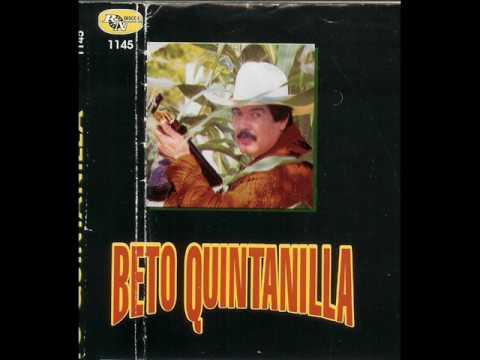 Melchor El Gallo Fino == Beto Quintanilla
