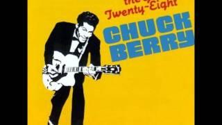 Nadine - Chuck Berry