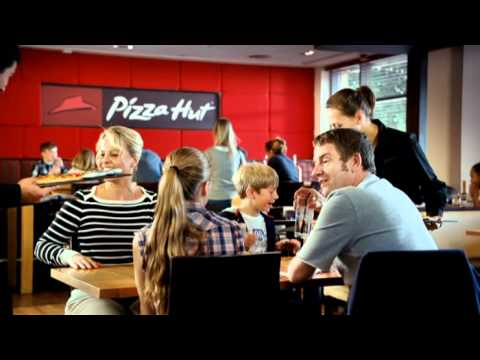 About Pizza Hut. Find tasty options at savory prices and make tonight a pizza night when you order with Pizza Hut coupon codes. Pizza Hut offers pizza, wings and more and you can order online for delivery or in-store pickup/5().