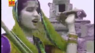 O Mewadi Rana || Newly Rajasthani Bhajan Video || By Raj Kumar Swami