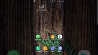 Unlock Galaxy S7 Edge SC-02H Docomo videos, Unlock Galaxy S7 Edge SC