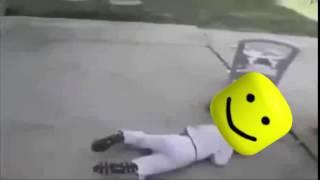 GO! Bwah (Roblox death sound)
