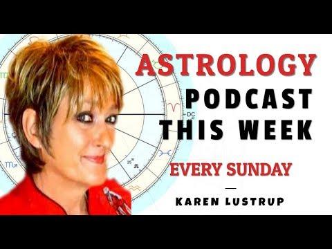 libra january 2020 horoscope karen lustrup