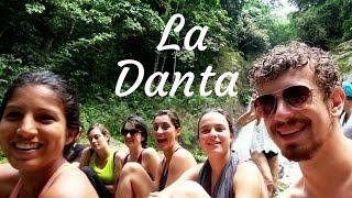 La Danta Colombia - Experiencia Viva Hotel Campestre