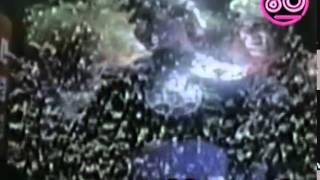 Robin Gibb - Boys Do Fall in Love - AUTOBAHN - DE VOLTA AOS ANOS 80 - www.anos80.com.br