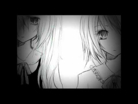 CERTAIN LOVE PROSTITUTE - adaptación hecha por Yumechan774