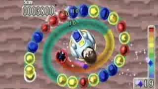 WiiWare: Magnetica Twist (GT)