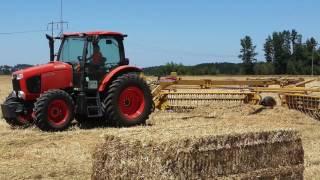 SEDCOR 2016 AgriBusiness of the Year: Boshart Trucking