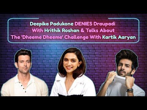 deepika-padukone's-huge-revelation-on-working-with-hrithik-roshan-|-dheeme-dheeme-with-kartik-aaryan