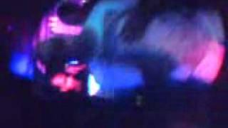 Nelson Freitas - Nha Primere Amor (ao vivo no mussulo) 2008