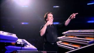 Yanni - Within Attraction live 2009 HD