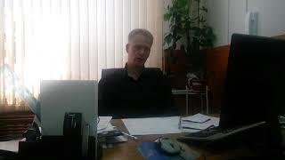 Аудио отзыв о компании ТУРБО-ТЕХ Москва