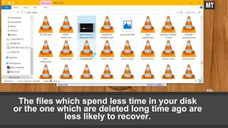 Recuva is Best Data recovery software for windows in 2016  Deep Scan recovery tutorial HD