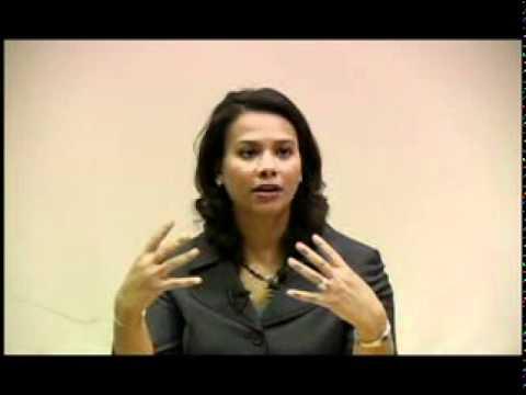 Who's Tamala Edwards? Wiki: Husband, Wedding, Salary, Net