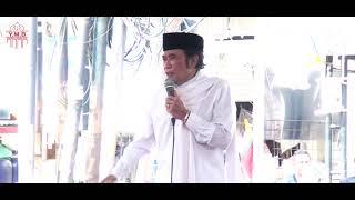 Download H. Rhoma Irama | Halal bi Halal Masyarakat Cikumpa #PART