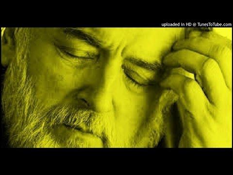 Dragostea de care se si moare - Adrian Paunescu