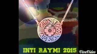 Inty raimi 2015