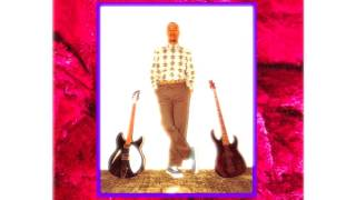 Steve Lacy - Ryd (Slowed)