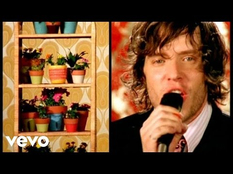 OK Go - Invincible