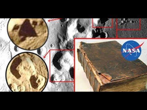 la-nasa-ha-descubierto-que-todo-lo-que-dice-la-biblia-es-real…-?