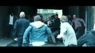 Video Green Street Hooligans Fight Scene 1 download MP3, 3GP, MP4, WEBM, AVI, FLV Juli 2018