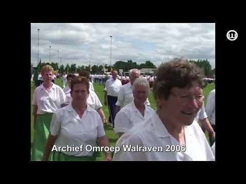 210120 Gevonden op onze Zolder- Veteranen sportdag in Huisseling 2006