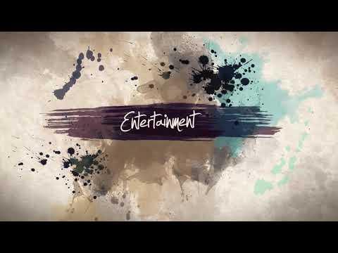 Sohu Futuretainment Logo Release 07032018