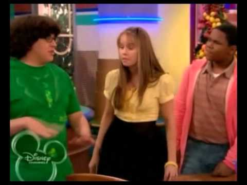 Suite Life on Deck S02E11, Zack and Cody discover they\u0027re twins!