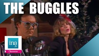 Repeat youtube video The Buggles :