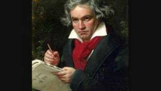 Beethoven Piano Concerto 4 G Major: Mov. 3 Rondo Vivace