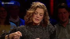 Marie Bäumer über ihre Rolle als Romy Schneider