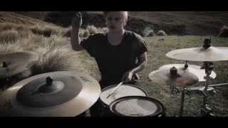 Watch Arcadian Fault Line video