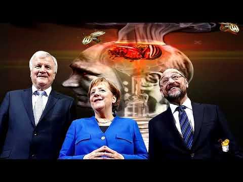 Нежданчик от Меркель: Путину припомнили все