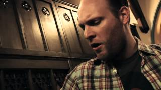 Rural Alberta Advantage - North Star - Daytrotter Session - 4/19/2011