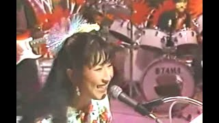 矢野顕子 - 春咲小紅