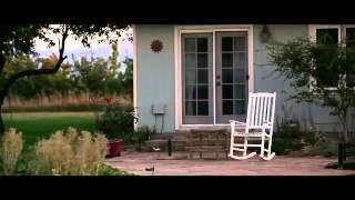 Бесплатная игра (2014) трейлер фильма
