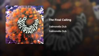 The Final Calling