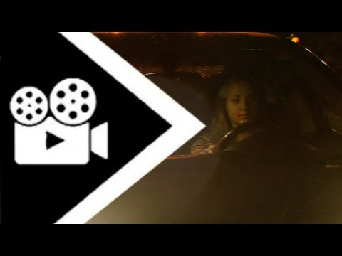 Red Light - Short Film