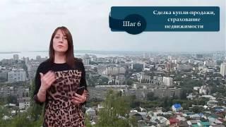 видео квартиры по военной ипотеке