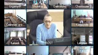 Введение ФГОС основного общего образования  Концептуальная часть Ячменев ВД