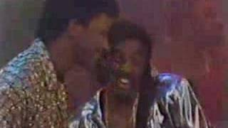 Kool & The Gang - Fresh (Live Sky Trax 1985) thumbnail