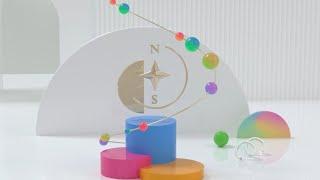 모션이즈 원다혜 C4D포트폴리오 (JTBC, 모션그래픽 학원, 애니메이션 ,에프터이펙트, 에펙, 시네마4D, 시포디, 강의, 강좌, aftereffects, 영상편집)