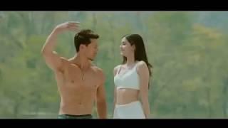 Fakira Full Song Fakira Lyrics Student Of The Year 2 Tiger Shroff Tara & Ananya