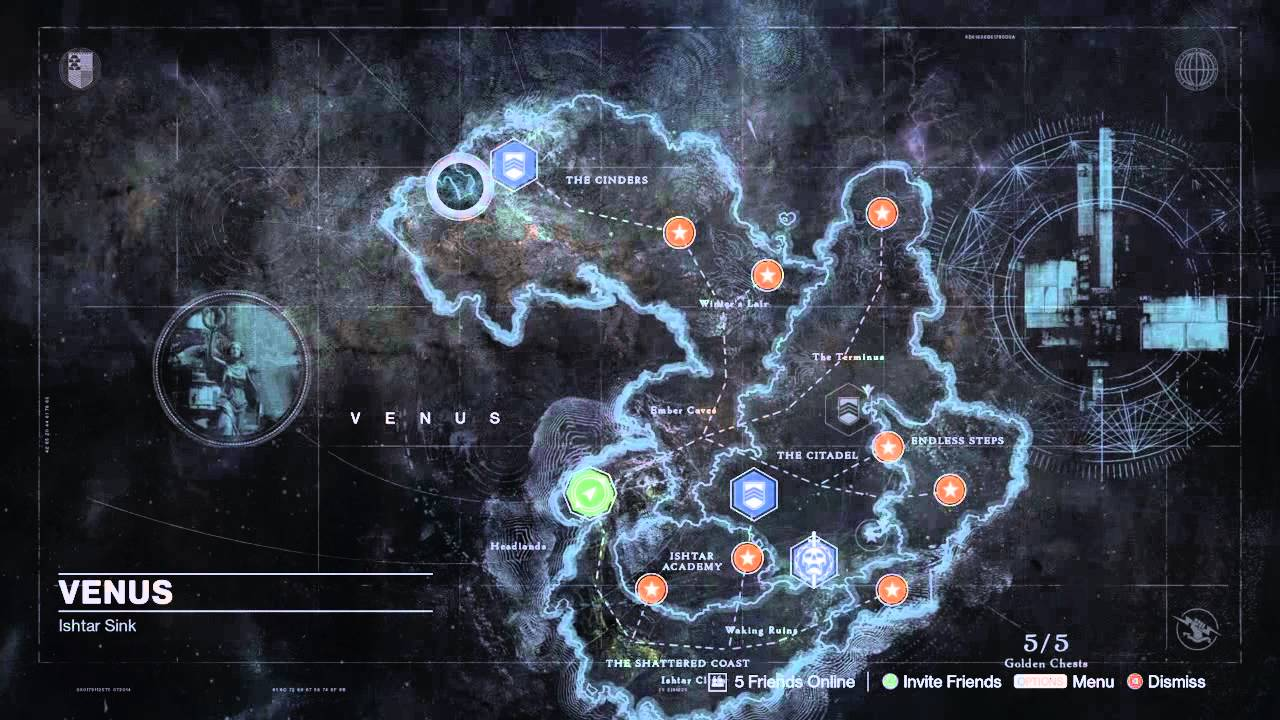 destiny strike playlist matchmaking not working Destiny how the new voice chat works fireteam chat team chat strike chat in the latest bungie weekly update, the.