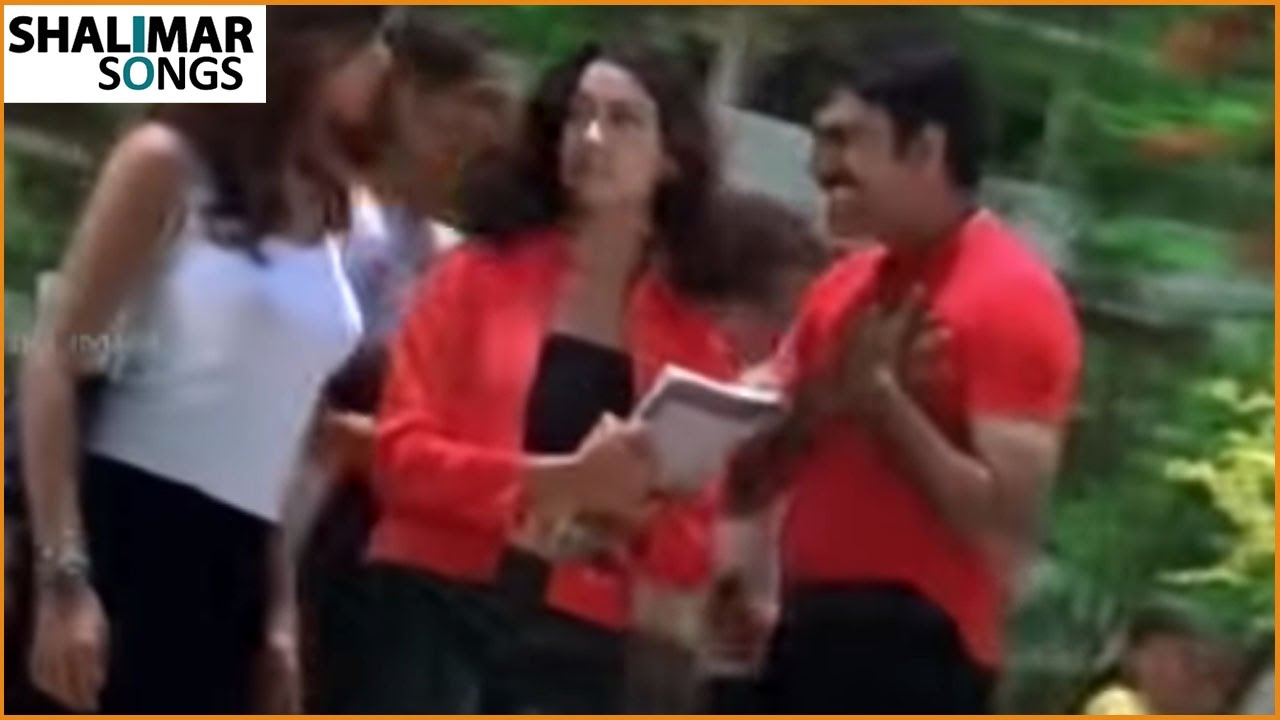 Idiot Movie || Choopultho Video Song || Ravi Teja, Rakshita