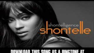"Shontelle - ""Impossible"" [ New Video + Lyrics + Download ]"
