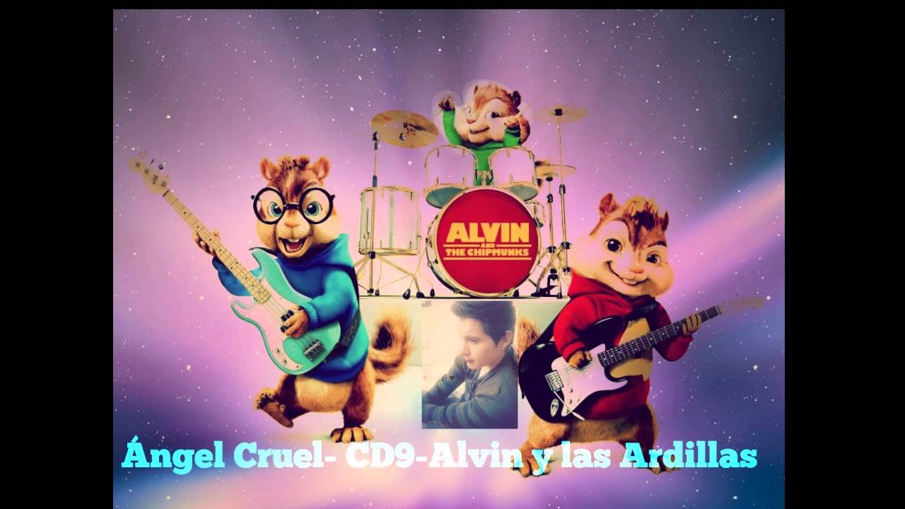 cruel angel thesis para para Free cruel angel mp3 download download your favorite tracks fast & simple with zippyaudio from desktop or your mobile device.