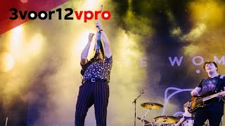 The Wombats - Live at Lowlands 2018