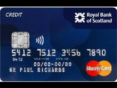 Credit Card Number Verification , 2019 - GWS Online GH